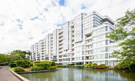 215-456 Moberly Road, Vancouver, BC, V5Z 4L7