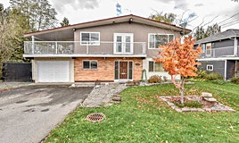 5939 172 Street, Surrey, BC, V3S 3Z4