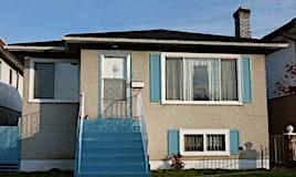 5816 Beatrice Street, Vancouver, BC, V5P 3P9