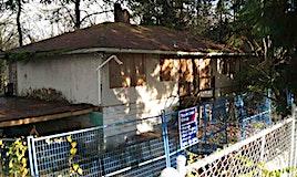 13925 116 Avenue, Surrey, BC, V3R 2T3