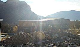 38595 High Creek Place, Squamish, BC, V8B 0B2