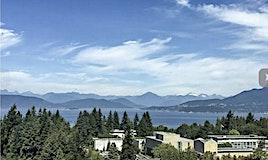 1540 Wesbrook Crescent, Vancouver, BC, V6T 1V8