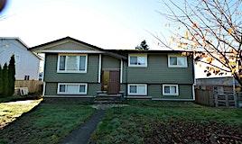 1140 Como Lake Avenue, Coquitlam, BC, V3J 3N8