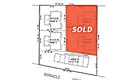 5883 Cowrie Street, Sechelt, BC, V0N 3A3