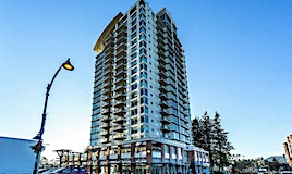 701-15152 Russell Avenue, Surrey, BC, V4B 0A3