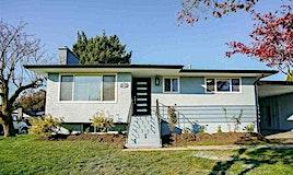 46183 Cottonwood Court, Chilliwack, BC, V2P 5C4