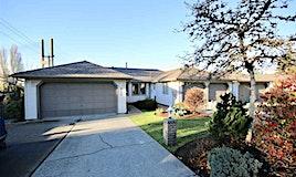 8398 Centre Street, Delta, BC, V4C 3X4