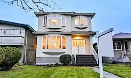 136 E 53rd Avenue, Vancouver, BC, V5X 1H8
