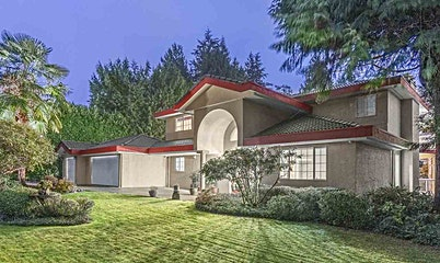 518 Eastcot Road, West Vancouver, BC, V7S 1E4