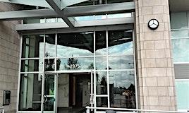 1708-2975 Atlantic Avenue, Coquitlam, BC, V3B 0C5