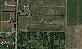 14086 Harris Road, Pitt Meadows, BC, V3Y 2T3