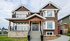 6307 Buchanan Street, Burnaby, BC, V5B 2S6