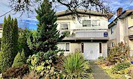 1433 E 27th Avenue, Vancouver, BC, V5N 2W6
