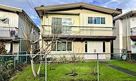 1437 E 27th Avenue, Vancouver, BC, V5N 2W6