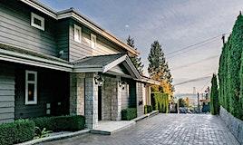 785 Esquimalt Avenue, West Vancouver, BC, V7T 1J7