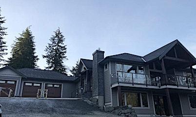 33722 Darbyshire Drive, Mission, BC, V2V 7E1