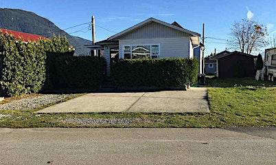 176-8400 Shook Road, Mission, BC