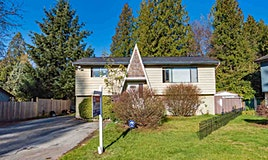 20943 Tanner Place, Maple Ridge, BC, V2X 8J1