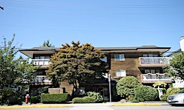 104-11957 223 Street, Maple Ridge, BC, V2X 5Y4