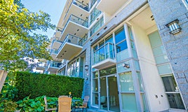 6088 Iona Drive, Vancouver, BC, V6T 0A4