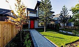 361 E 15th Street, North Vancouver, BC, V7L 2R6