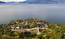 35 Kelvin Grove Way, West Vancouver, BC, V0N 2E0