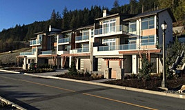 2825 Chippendale Road, West Vancouver, BC, V7S 0A7