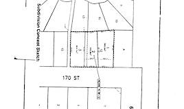 6183 170 Street, Surrey, BC, V3S 3Y7