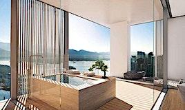 301-1550 Alberni Street, Vancouver, BC, V6G 1A5