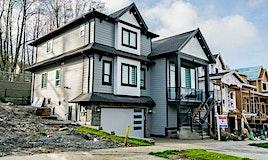 14946 63 Avenue, Surrey, BC, V3W 1X1