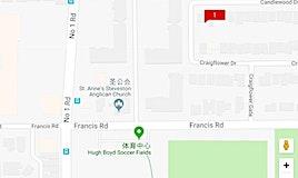 4208 Candlewood Drive, Richmond, BC, V7C 4W1
