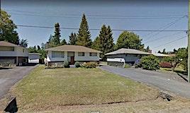 10947 132a Street, Surrey, BC, V3T 3Y2