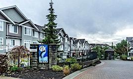 37-19480 66 Avenue, Surrey, BC, V4N 5W7