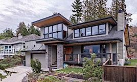 40211 Skyline Drive, Squamish, BC, V0N 3G0