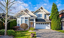 3569 Rosemary Heights Crescent, Surrey, BC, V3W 5S3
