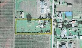 10211 Sidaway Road, Richmond, BC, V6W 1C3