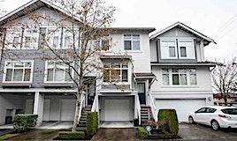 17-9533 Granville Avenue, Richmond, BC, V6Y 1P9
