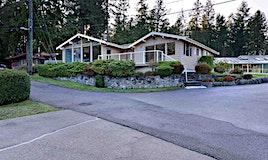 11-4995 Gonzales Road, Pender Harbour Egmont, BC, V0N 2H0