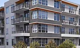 401-1012 Auckland Street, New Westminster, BC, V3M 1K8