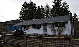 5175 Radcliffe Road, Sechelt, BC, V0N 3A2