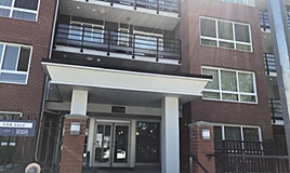 107-2268 Shaughnessy Street, Port Coquitlam, BC, V3C 3C8