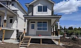 32945 1st Avenue, Mission, BC, V2V 1E9
