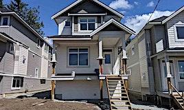 32941 1st Avenue, Mission, BC, V2V 1E9