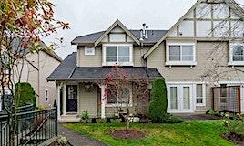 36-15488 101a Avenue, Surrey, BC, V3R 0Z8