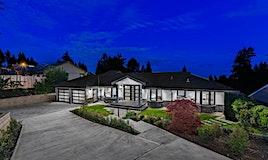 1280 Ottawa Avenue, West Vancouver, BC, V7T 2H5