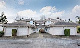 26-9045 Walnut Grove Drive, Langley, BC, V1M 2E1