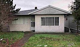 2870 E Broadway Avenue, Vancouver, BC, V5M 1Z1