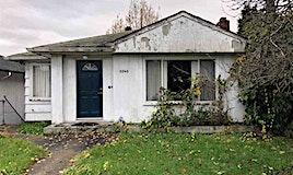 2848 E Broadway Avenue, Vancouver, BC, V5M 1Z1