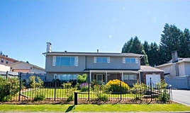 22652 122nd Avenue, Maple Ridge, BC, V2X 7H1