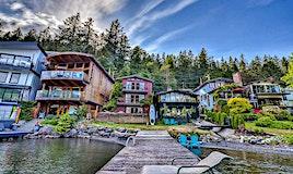 29 Lakeshore Drive, Cultus Lake, BC, V2R 4Y6